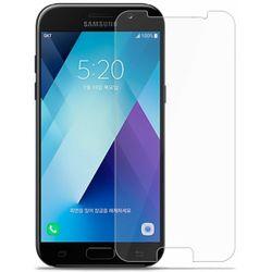 Защитное стекло Samsung A720 (0,26 mm)