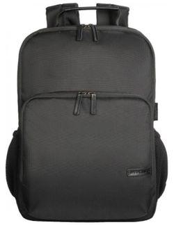 cumpără Rucsac laptop Tucano BKFRBU15-BK Free and Easy 15 Black în Chișinău