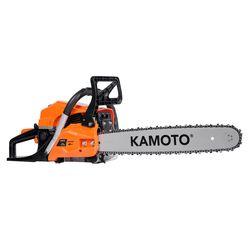 Motoferastrau Kamoto CS5820