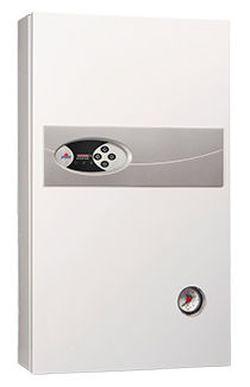 Cazane Electrice   EKCO.R2          4 kw, 6 kw, 8 kw (220 V)
