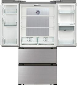 Холодильник Kaiser KS 80420 R