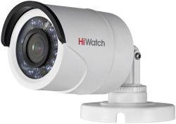 купить Камера наблюдения Hikvision DS-T203 в Кишинёве
