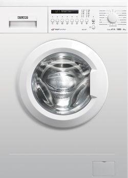 cumpără Mașină de spălat frontală Atlant 60C107-000(010) în Chișinău