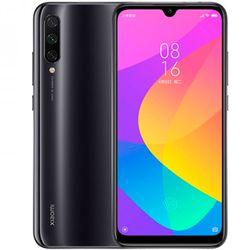 Xiaomi A3 4/64Gb, EU Gray