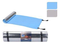 Коврик для кемпинга Redcliffs 180X50X0.7cm