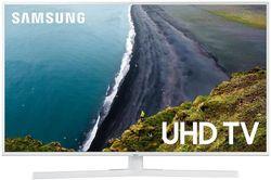 """купить Телевизор LED 43"""" Smart Samsung UE43RU7410UXUA в Кишинёве"""