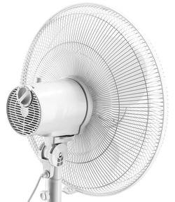 Ventilator Trotec TVE23S