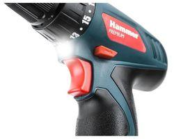Mașină de înșurubat  Hammer Premium ACD12/2LE