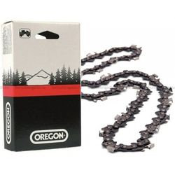 Lanț Oregon 72cm 0,325 Super 1,5