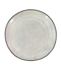 Тарелка Line 21 cm