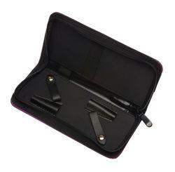 Чехол для 2-х пар ножниц DEWAL ML33
