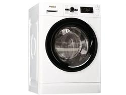 Washing machine/fr Whirlpool FWD91496BV EE
