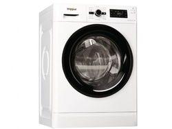 Washing machine/fr Whirlpool FWD91496BV EE