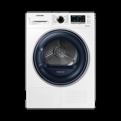 Dryer Samsung DV80M50103W/LP