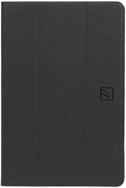 купить Сумка/чехол для планшета Tucano TAB-GSS7P-BK в Кишинёве