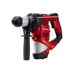 Einhell TH-RH 900 900 W
