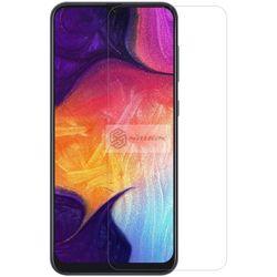 Sticlă de protecție Nillkin Samsung Galaxy A50s/A30s