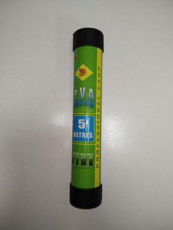 Plasă solubilă PVA tubus, 5m