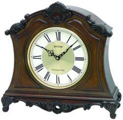 купить Часы Rhythm CRH170NR06 в Кишинёве