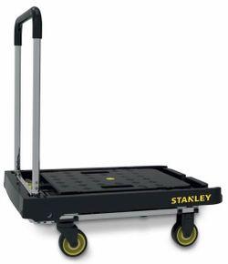 Тележка Stanley FatMax SXWTC-PC507