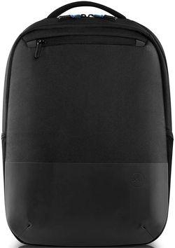 cumpără Rucsac laptop Dell 15.0'' NB Backpack - Pro Slim Backpack în Chișinău
