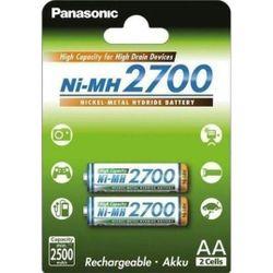 cumpără Acumulator Panasonic BK-3HGAE/2BE blister în Chișinău