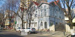 Spațiu comercial, sect. Centru, str. București.