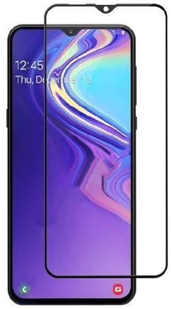 купить Пленка и стекло защитное Screen Geeks Glass Pro Galaxy M10, negru в Кишинёве