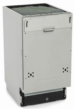 купить Встраиваемая посудомоечная машина Kaiser S 45 I 83 XL в Кишинёве
