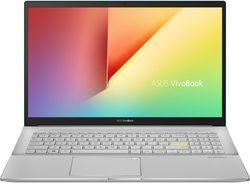 cumpără Laptop ASUS S533EA-BN149 VivoBook în Chișinău