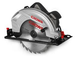 Crown CT15210-235  (2000 W)