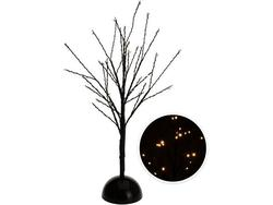 Дерево декоративное