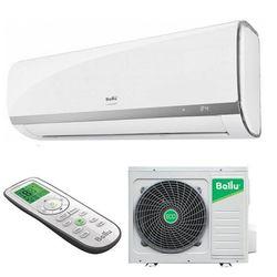Conditioner BALLU On/Off BSD-07HN1