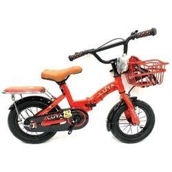 Bicicletă  12 LUTA 12-ZS