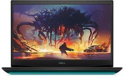 cumpără Laptot gaming Dell Inspiron Gaming 15 G5 Black (5500) (273445383) în Chișinău