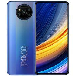 cumpără Smartphone Xiaomi POCO X3 Pro 6/128GB Blue în Chișinău