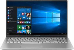 cumpără Laptop ASUS X512DA-EJ1282 în Chișinău