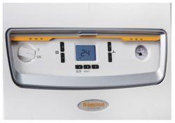 Газовый котел Immergas Victrix 35 Pro