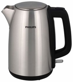Kettle Philips HD9350/91