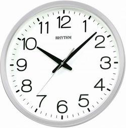 купить Часы Rhythm CMG494NR03 в Кишинёве