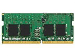 8 GB DDR4-2666MHz  SODIMM Hynix Original