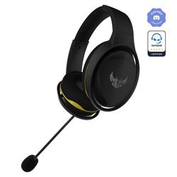 Gaming Headset Asus TUF Gaming H5 Lite