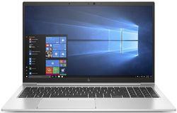 купить Ноутбук HP EliteBook 855 G7 (204H2EA#ACB) в Кишинёве