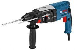 Ciocan rotopercutor Bosch GBH 2-28 (B0611267500)