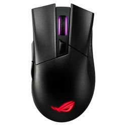 Компьютерная мышь Asus ROG Gladius II Wireless