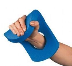 Перчатки для аквафитнеса Beco 9637 (851)