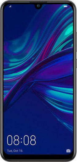 Huawei P Black (2019)