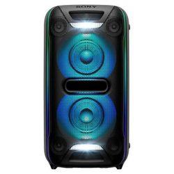 cumpără Giga sistem audio Sony GTKXB72 în Chișinău
