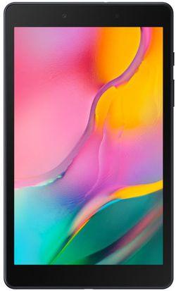 Tableta Samsung SM-T295 Galaxy Tab A 8.0 LTE Black