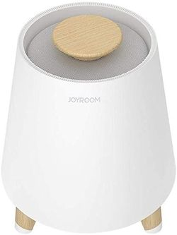 Boxă portabilă Joyroom JR-L1 White